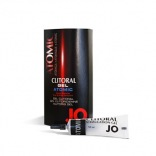 JO Clitoral Gel Atomic