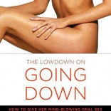Low Down on Going Down