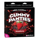 Gummy Undies for Her
