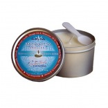 Earthly Body 3-in-1 Massage Oil Candle