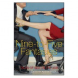Nine to Five Fantasies