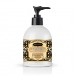 Kama Sutra Natural Massage Lotion Vanilla Sandalwood
