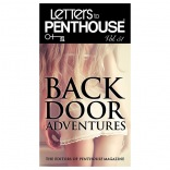 Letters To Penthouse Vol. 51