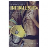 The Mammoth Book of Uniform Erotica