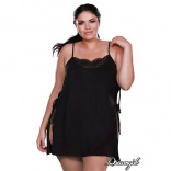 Soft Toga Chemise Queen 11611X