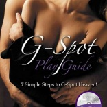 G-Spot Playguide