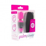Palm Power Pocket Mini