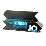 Jo Prolonger for him