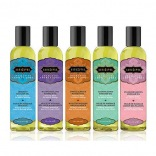 Kama Sutra Aromatherapy Massage Oil
