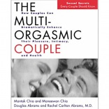 The Multi Orgasmic Couple