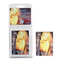 Jenna Jameson Playing Cards